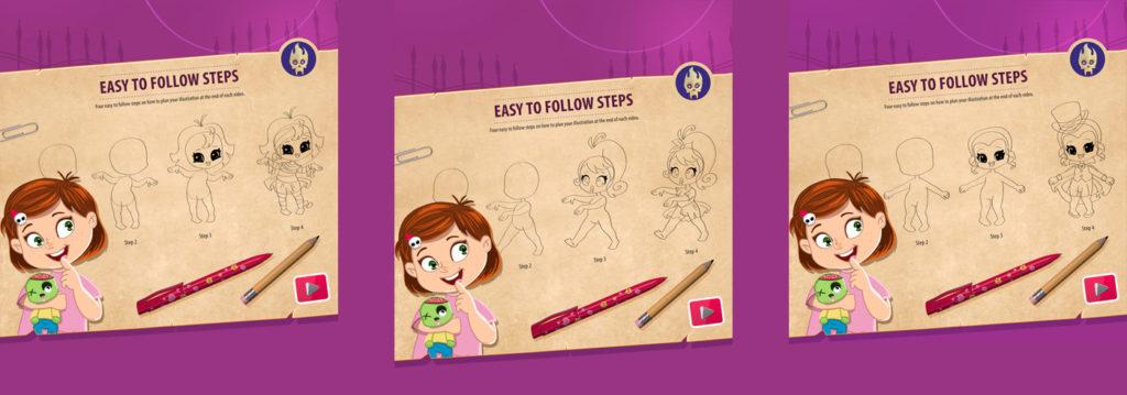 """jak narysować,lol surprise laleczki,laleczki lol,jak narysować loda,jak narysowac squishy,jak namalować,jak,zabawki,rysowanie,jak się to robi kanał """"do it yourself"""",jajka niespodzianki,bajki dla dzieci,laleczki lol surprise,narysować,otwieranie jajek,bajka dla dzieci,rysunek,bajki na dobranoc,lol surprise lalki,jajka,jajko,kolorowanka,kolorowanki,kolorowanie,dzieci,rysowanie dla dzieci,lalki lol,vito i bella"""